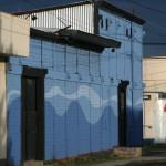 Puerto Natales - Cile
