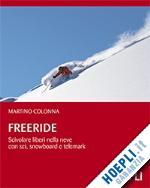 Freeride Hoepli