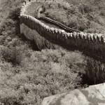 muraglia2